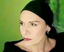 Angelika Wende