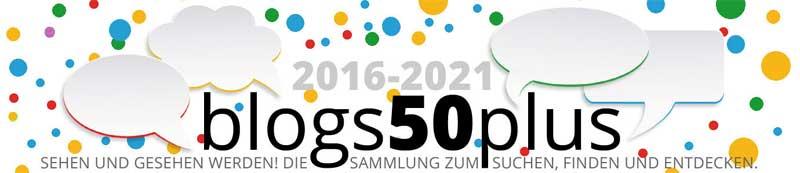 Banner blogs50plus
